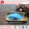 NPK 20 20 10 Water Soluble Fertilizer