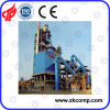 Wet Processing (300tpd) Wholesale Cement Product Machine