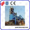 Wet Processing Cement Plant Equipment (300tpd) Wholesale Cement Production Machine