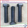 Full Thread Bolt Made in China