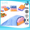 100%Microfiber Water Absorbent Hair Drying Towels
