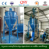 Fiber Separator Made in China
