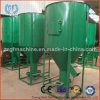 High Efficiency Feed Mixer Blender