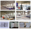 Concrete Compound Wall Panel Forming Machine/Lightweight EPS Wall Panel Machine