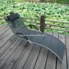 Garden Outdoor Model Textilene Lounger Furniture