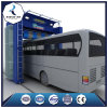 Automatic Bus and Truck Wash Machine From Risense