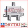Factory Price CATV Satellite 1 Way Tap