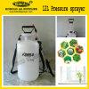 12L Compression Sprayer, Garden Watering Sprayer 3 Gallon Sprayer