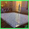LED Party Dance Floor (AL-8450)
