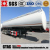 Ctac Tongya Fuel Tanker Semi Trailer