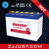 Booster Brand 12V Dry Battery for Car N80