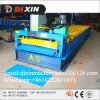 Cheap Corrugated Roof Tile Making Machine South Africa