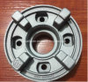 Sprocket Buffer for Motorcycle Parts (YBR125)
