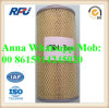 17801-75010 High Quality Auto Air Filter for Toyota (17801-75010)