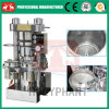 Peppermint Oil Extraction Machine