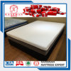 Best Seller Portable Box Package Visco Gel Memory Foam Mattress