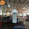 2014 New, 80W Corn LED Light E40 Base 10480lm (NSWL-80W12S-800S2)