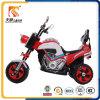 New Model Children Battery Motor Bike with 3 Wheels