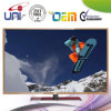 50 Inch HD Internet Smart LED TV