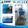 Aluminum Window End-Milling Machine with Five Cutters for Sale