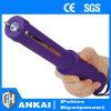 Amazing Self Defense Electrical Shocker Taser Stun (mini809) Stun Guns