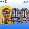 Marine Auto Inflatable Life Jacket