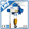 Electric Hoist Machine/Electric Hoist Motor with Hoist/Electric Hoist with Power-off Protection/Electric Hoist Single/Double Speed