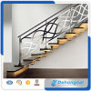 China Hot Sale Low Price Aluminium Stair Railing