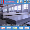 304 Stainless Steel Sheet with Mill Price