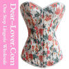 2015 Fashion Ladies Sexy Corset