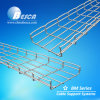 Cablofil Type Wire Basket with UL cUL CE IEC NEMA Ve-1 SGS
