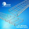 Cablofil Type Wire Basket with UL cUL CE IEC NEMA Ve-1 SGS