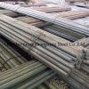 ASTM1045, JIS S45c, C40, 40# Steel Round Bar with Reasonable Price
