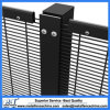 Powder Coated Anti Climb Security Fencing