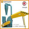 CF420 Sawdust Grinding Machine/ Wood Hammer Mill with Cyclone
