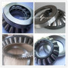 Spherical Bearing Company Supply Thrust Roller Bearing 29422