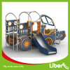PE Series Playground Slides with Best Price Le. PE. 015