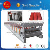 Aluminium Roof Sheets Roll Forming Machine