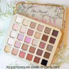The Hottest Too Faced Ultimate Collection 30colors Eyeshadow Palette Eye Shadow