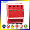 Ly3-C40 420V 40ka 4pole Surge Diverter 220V Surge Protector Lightning Protection System