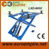 Top Valued Ce Certified Lxd-6000 Scissor Car Hoist