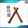 Sponsor Logo Long Stick Balloon (NF34P02020)