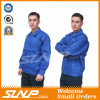 Professional Factory Men Workwear Uniform Mens Jackets