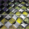 Crystal&Glass Tiles, Polished Glass and Crystal Surface/ Mosaic Tiles