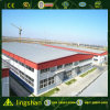 Lingshan Steel Frame Workshop--ISO9001: 2008