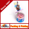 Paper Gift Box / Paper Packaging Box (1260)