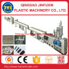 PPR Tube Pipe Extrusion Machine