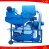Peanut Sheller Groundnut Shell Removing Decorticator Machine