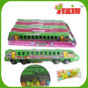 Friction Happy Train Toy Candy