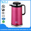 Electrical Kettle (DZ-490)